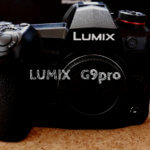 『LUMIX G9PRO』レビュー!ハイテク機能満載のカメラは素人には分不相応?